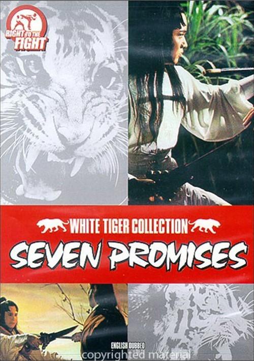 Seven Promises