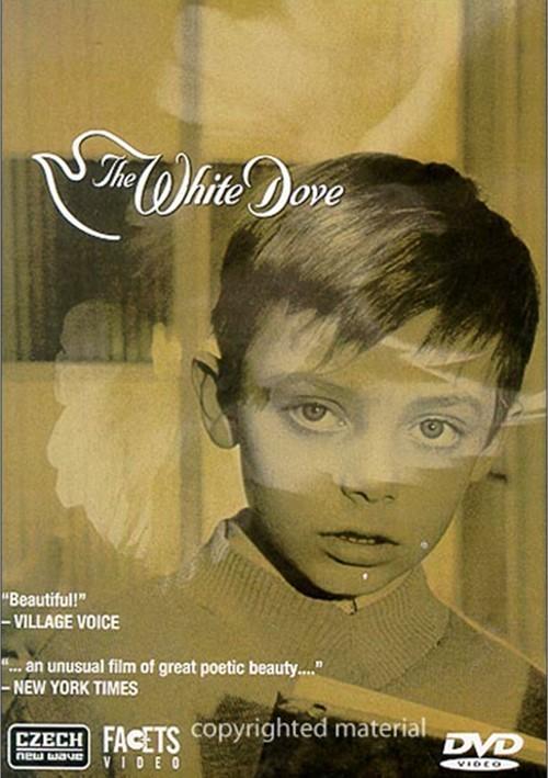 White Dove, The