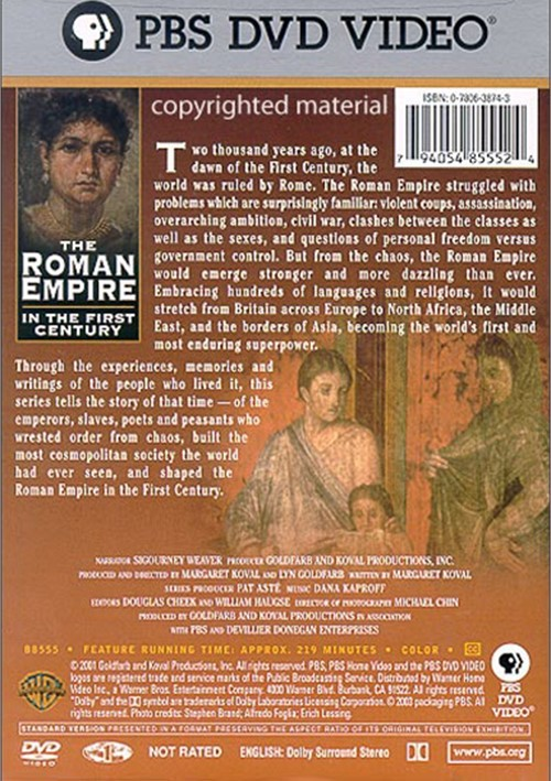 social issues with the roman empire Social aspects of the pauline world by some aspects of the social situation of the the roman empire had regular mail service for government and.