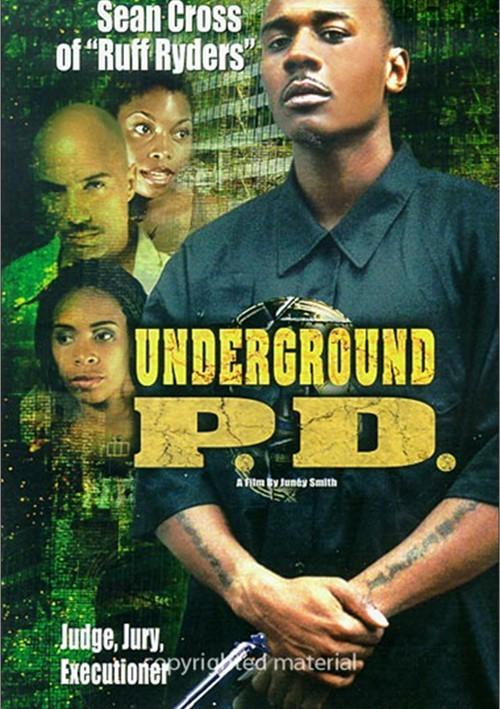 Underground P.D.