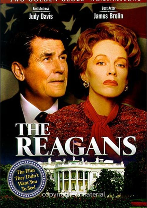 Reagans, The