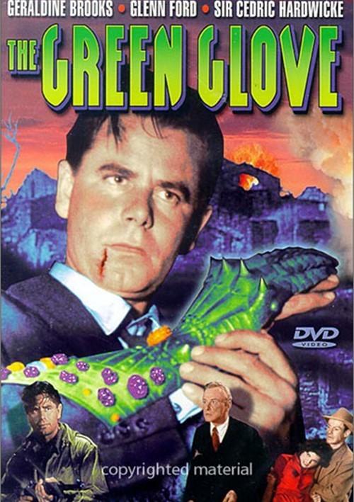 Green Glove, The