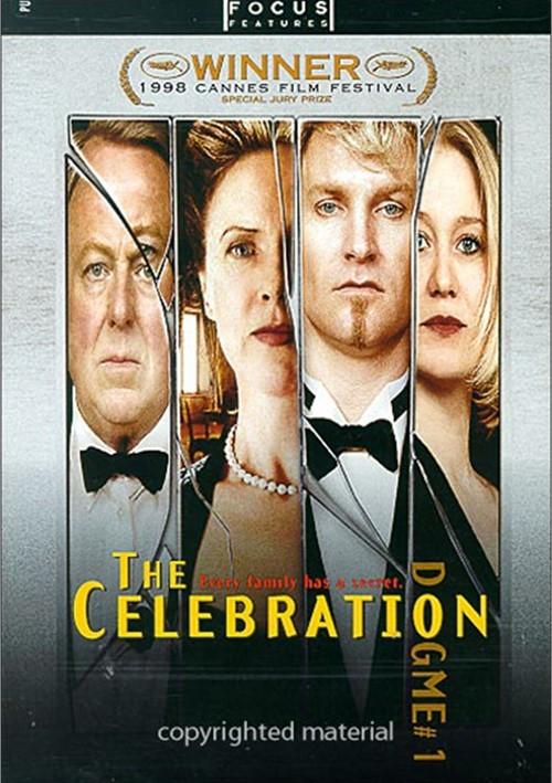 Celebration, The