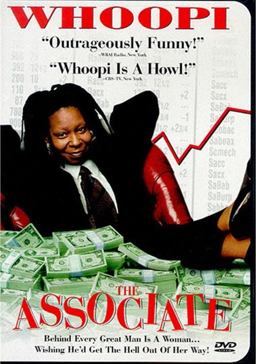 Associate, The