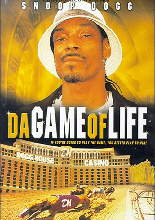 Da Game Of Life: No Limit Video Compilation