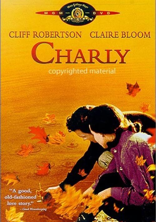Charly