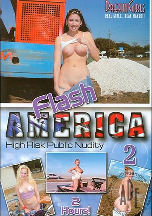 Flash America 2