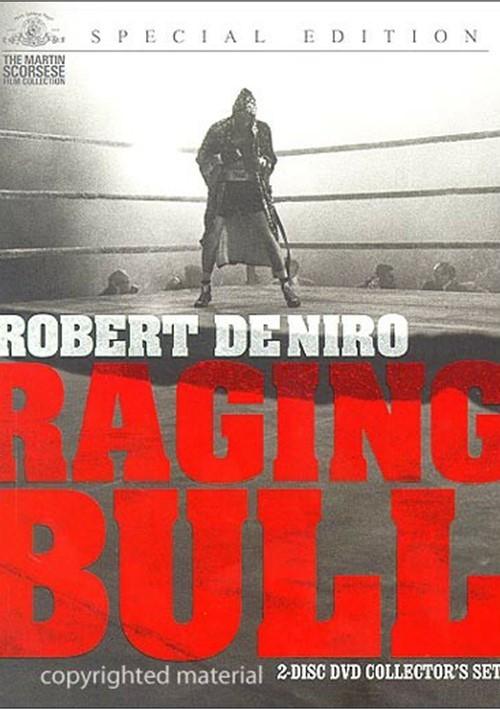 Subtitrari Raging Bull 1980 | RegieLive