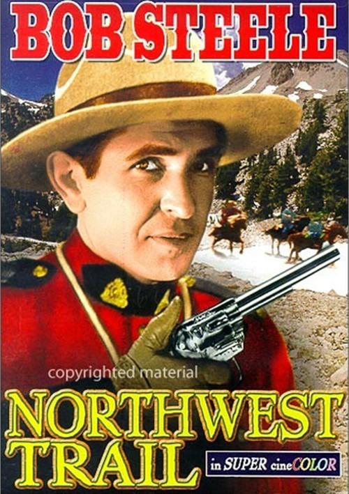 Northwest Trail (Alpha)