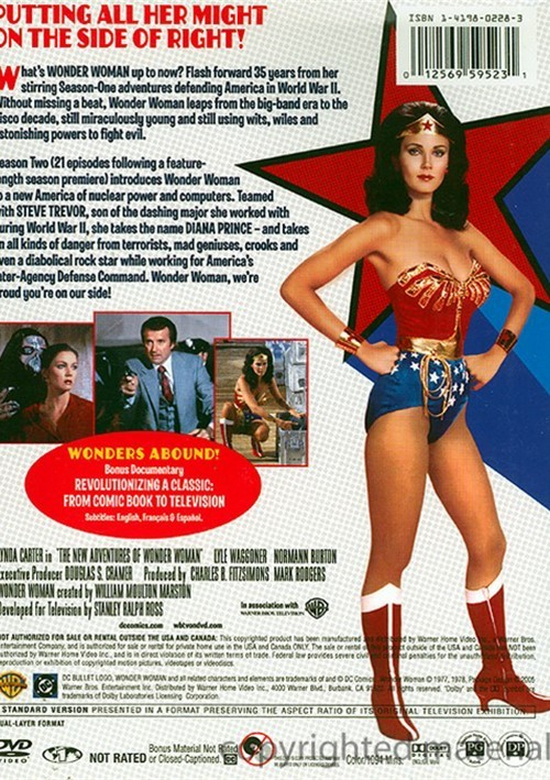 The history of wonder woman-5681