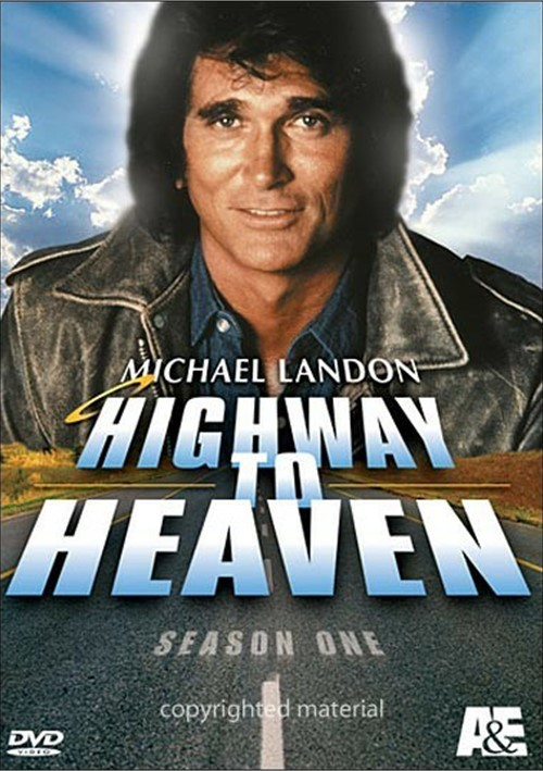 Highway To Heaven: Season One