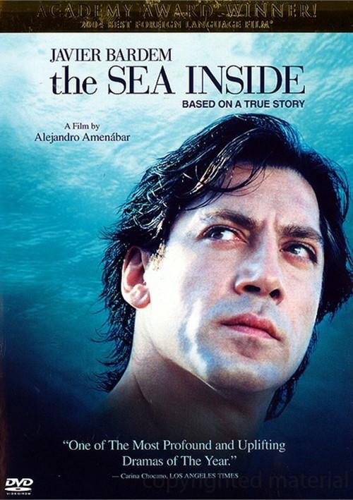 Sea Inside, The