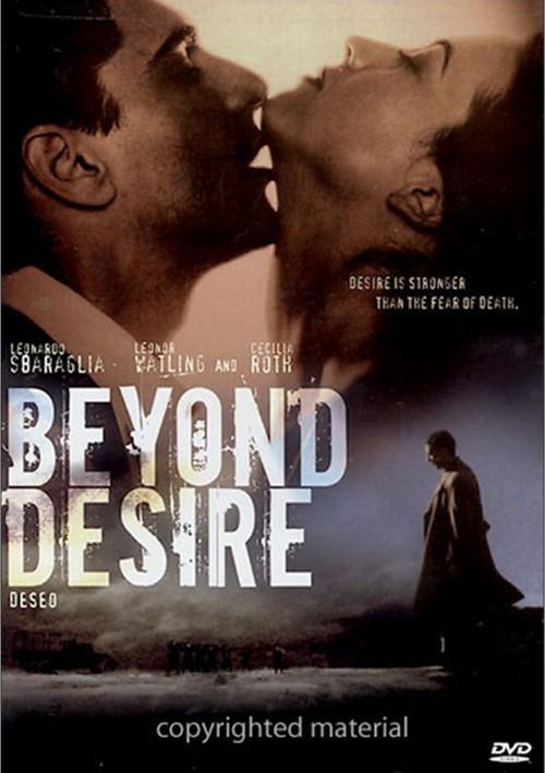 Beyond Desire (Deseo)