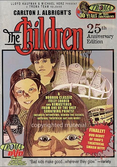 Children, The