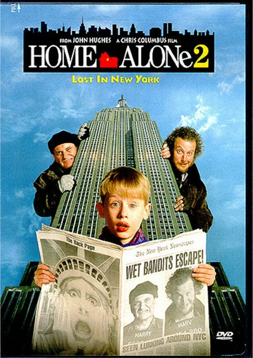 home-alone-2-lost-in-new-york-cover-art.