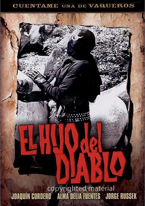 El Hijo Del Diablo (The Devils Son)