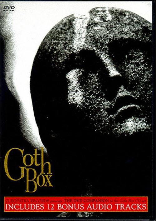 Goth Box