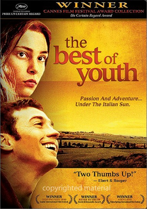 Best Of Youth, The