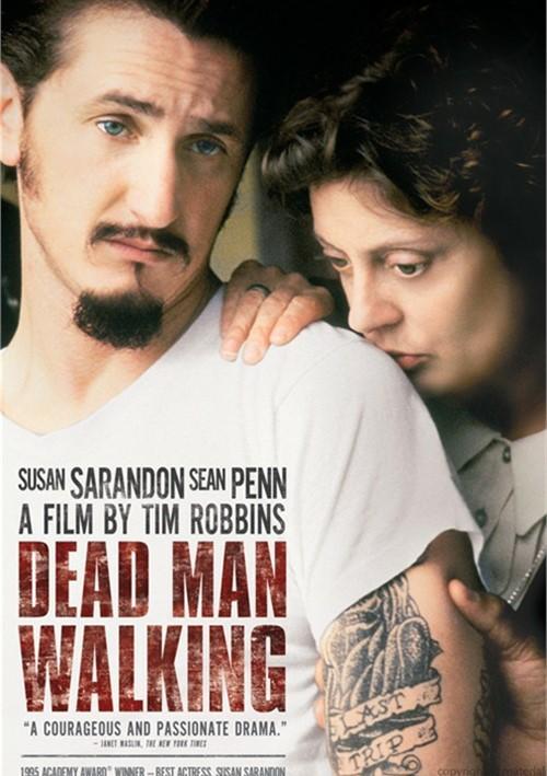 Dead Man Walking (Repackage)
