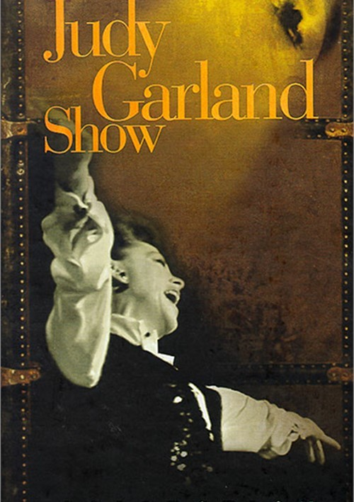 Judy Garland Show Collection, The