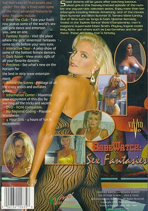 Babe sex fantasy girl