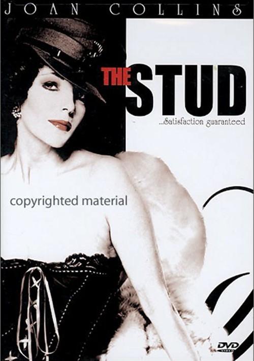 Stud, The