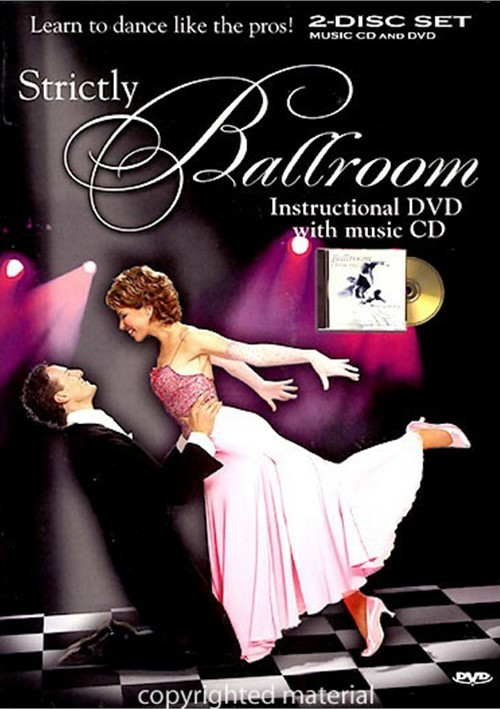 strictly ballroom related text This table is designed as a revision sheet comparing strictly ballroom with the related texts chosen by students once the table is completed properly, it is.
