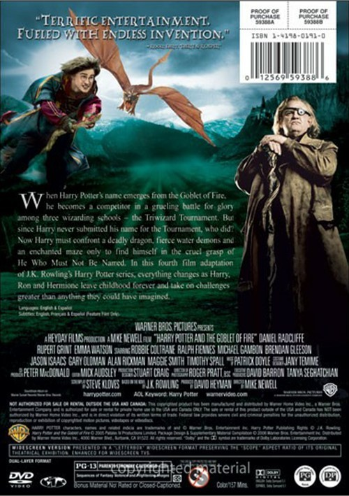 analysis of harry potter The seventh and final book in the harry potter series, harry potter and the deathly hallows was published in july 2007 and sold 11 million copies worldwide within 24 hours this makes it the fastest.