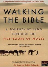 Walking The Bible Movie