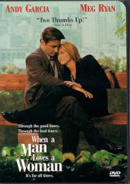 When A Man Loves A Woman Movie