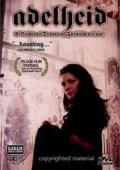 Adelheid Movie