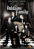 Addams Family, The: Volume 1 Movie