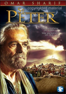 St. Peter Movie