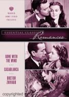 Essential Classics: Romances Movie