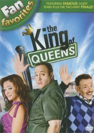 King Of Queens: Fan Favorites Movie