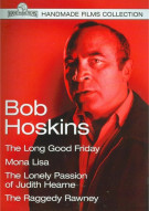 Bob Hoskins Collection Movie
