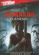 Children Of The Corn: Genesis Movie