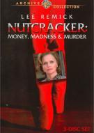 Nutcracker: Money, Madness & Murder Movie