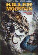 Killer Mountain Movie