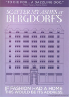 Scatter My Ashes At Bergdorfs Movie