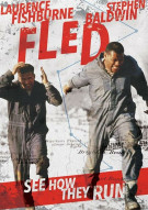 Fled Movie