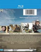 Megan Leavey Blu-ray
