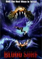 Blood Surf Movie