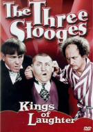 Three Stooges: Kings Of Laughter Movie