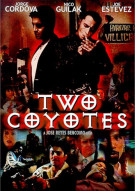 Two Coyotes Movie