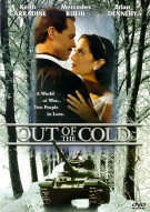 Out Of The Cold Movie