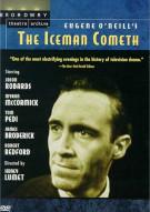 Iceman Cometh Movie