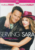Serving Sara (Widescreen) Movie