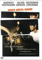 Wait Until Dark Movie