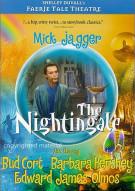 Nightingale Movie